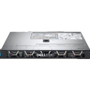 Dell EMC PowerEdge R240 Server for Sale
