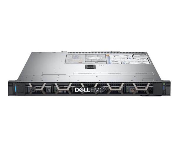 Dell EMC PowerEdge R240 Server for Sale