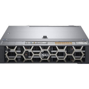 Dell PowerEdge R540 Rack Server for Sale