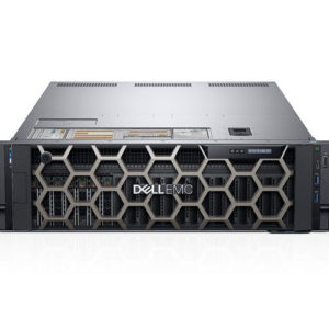 Dell PowerEdge R940 Rack Server