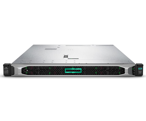 HPE DL360 Gen10 4LFF NC CTO Server for Sale