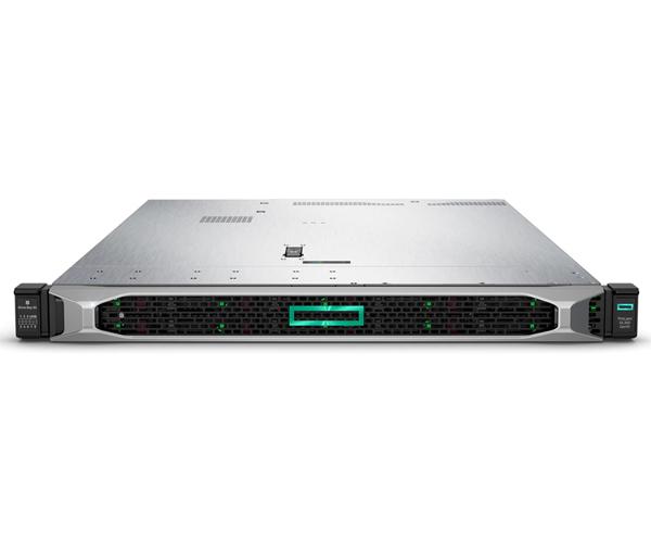 HPE DL360 Gen10 4LFF NC CTO Server for Sale