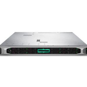 HPE DL360 Gen10 8SFF NC CTO Intel Xeon 6230 Server for Sale