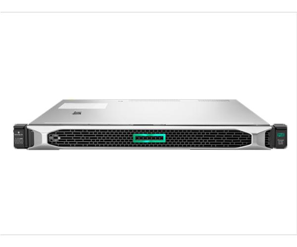 HPE ProLiant DL160 Gen10 4LFF CTO Server for Sale