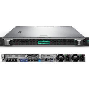 HPE ProLiant DL325 Gen10 8SFF CTO Server for Sale