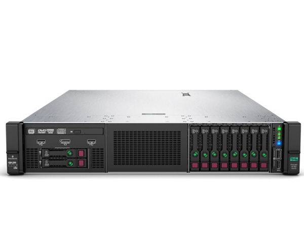 HPE ProLiant DL560 Gen9 Server for sale