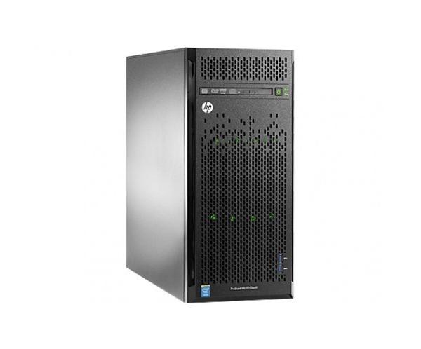 HPE ProLiant ML150 Gen9 Intel Xeon E5-2609v4 16GB Server