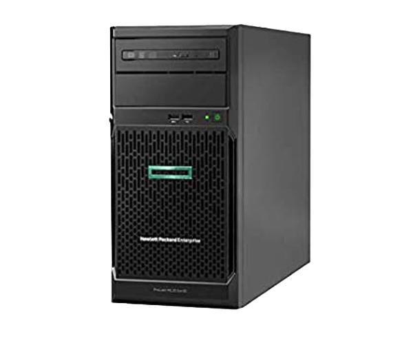 HPE ProLiant ML30 Gen10 Server for Sale