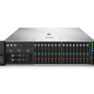 HPE Proliant DL385 Gen10 CTO Mod-X 8SFF Server for Sale
