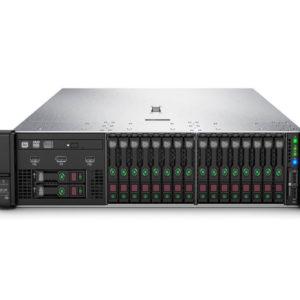 HPE Proliant DL385 Gen10 CTO Mod-X 8SFF Server for Sale