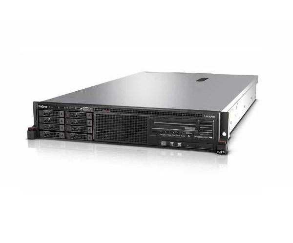 Lenovo RD450 Server for sale