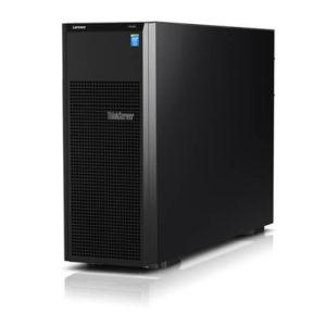 Lenovo TD350 Server for sale