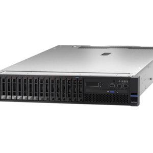 Lenovo x3650 M5 Intel Xeon E5-2620 v4 Server for sale