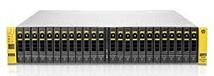 HPE-3PAR-StoreServ-8000