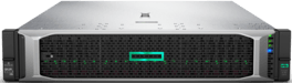 HPE-gen10-dl360-server-rental