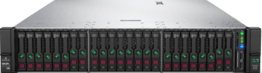 HPE-gen10-dl560-server-rental