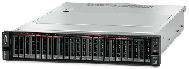 IBM Lenovo ThinkSystem SR530 Server