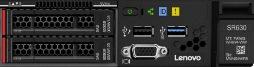 IBM-Lenovo-ThinkSystem-SR630-rack-server