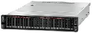 IBM-Lenovo-ThinkSystem-SR650-rack-server