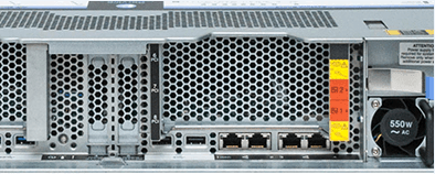 IBM-Lenovo-x3650-X5