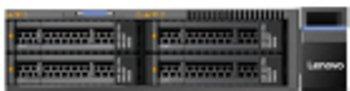 IBM x3250 M6 Server
