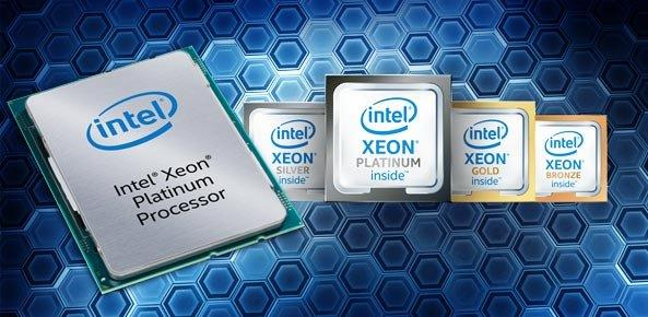 Intel-Xeon-Scalable-Processors