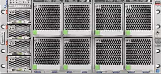 Oracle-X4-8-3