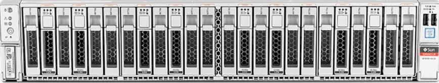 Oracle-server-X6-2-main