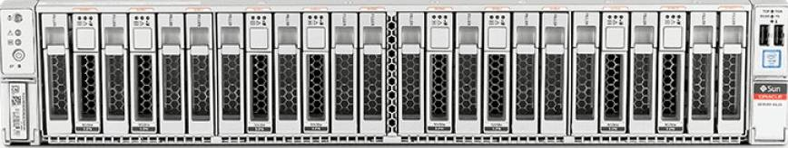 Oracle-server-X6-2-main