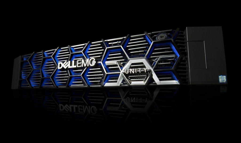 Dell R740 PowerEdge Rack Servers