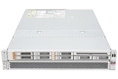 "Oracle SPARC ""Sonoma"" Sparc S7 Server Rental"