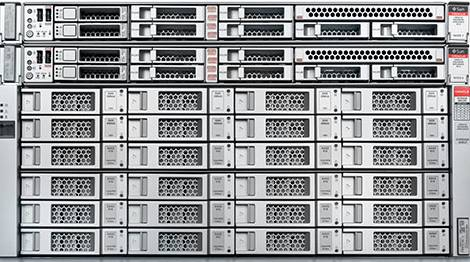 oracle-server-x5-2-main