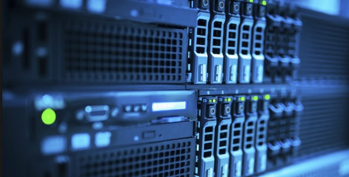 Why Is Short Term Server Rental Beneficial for Certain Business Transitions?
