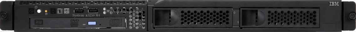 x3250-M4