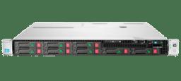 DL360p-G8-1-1