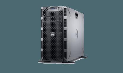 Dell-Power-Edge-T620