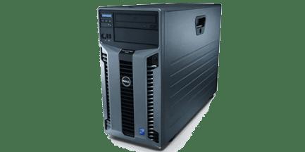 Dell-Power-Edge-T710