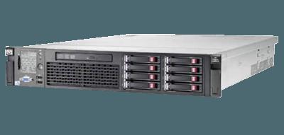 HP-Integrity-rx2800