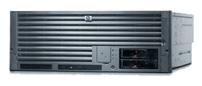 HP-Integrity-rx4640-