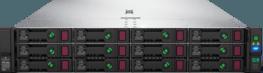 HP-ProLiant-DL380-Gen10-Server