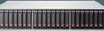 HP-StorageWorks-MSA2040-Storage-mumbai-pune-150x46