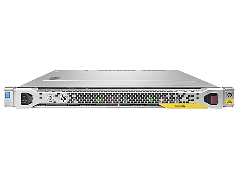 HPE-StoreEasy-1450-Storage