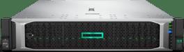 HPE-gen10-dl360-server-rental