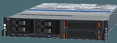 IBM-P-Series-9110-51A