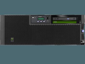 IBM-Power-560-Express