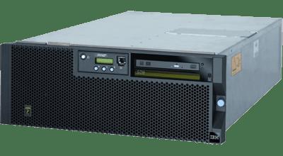 IBM-Power-570-Express
