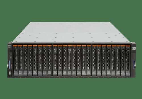 IBM-Storwize-V5000