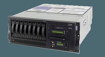 IBM-System-9133-55A