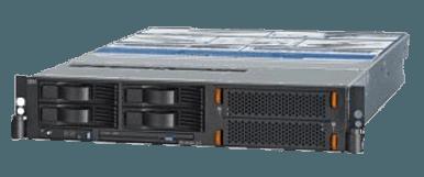 IBM-p5-710-9123-710