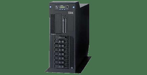 IBM-pSeries-9111-285